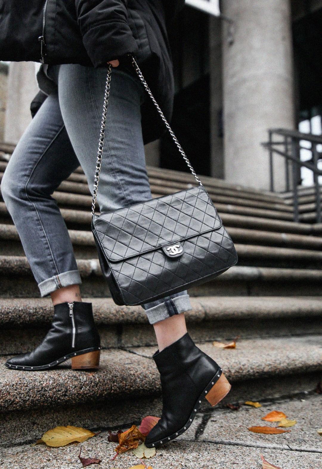 puffer-coat-grey-sweater-look-streetstyle3