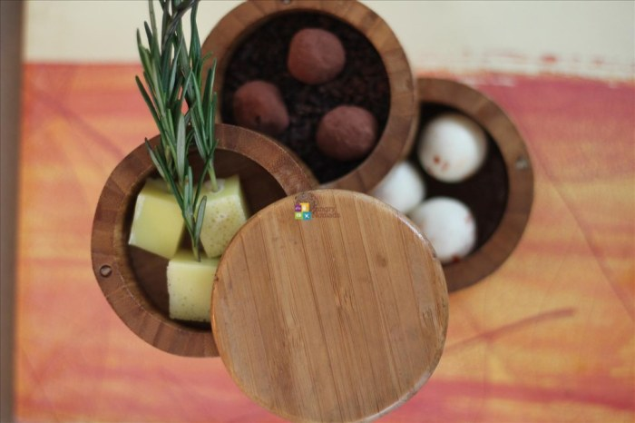 winter menu olive bar and kitchen