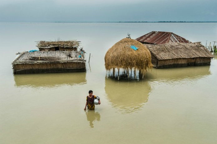 monsoon-flood