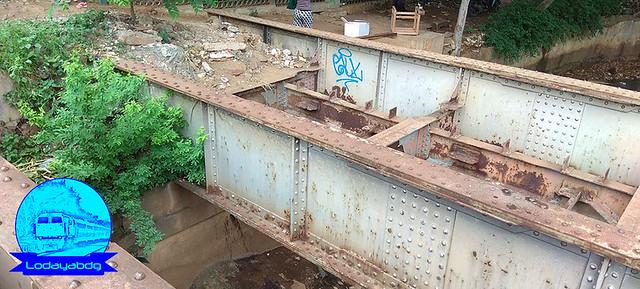 jalur-kereta-api-mati-di-jakarta-1-manggarai-jakarta-kota-bawah (2)