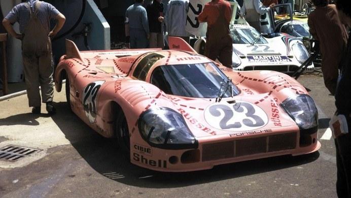 Porsche-Macan-11