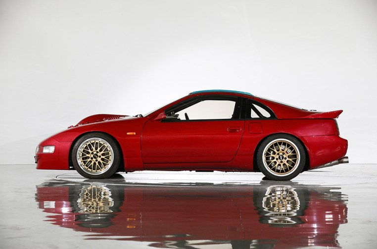 search3nd_1991_JUN_BONNEVILLE_Z32_NISSAN_300ZX_03