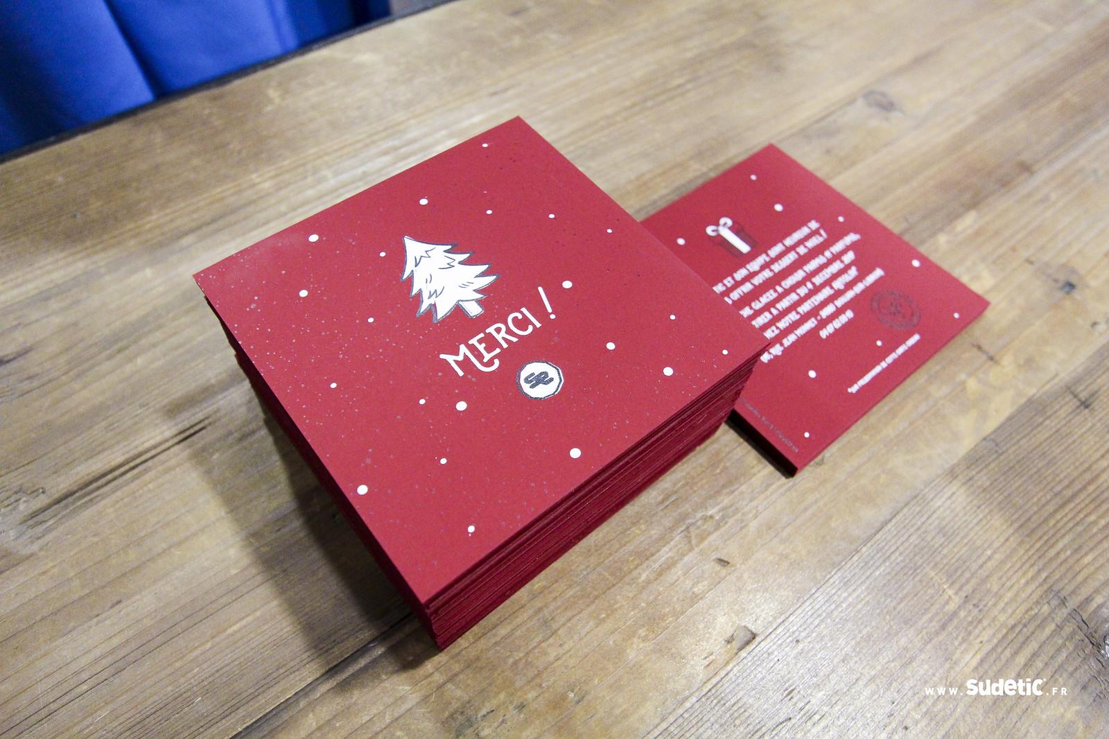 Sudetic impression cartes cadeaux-3