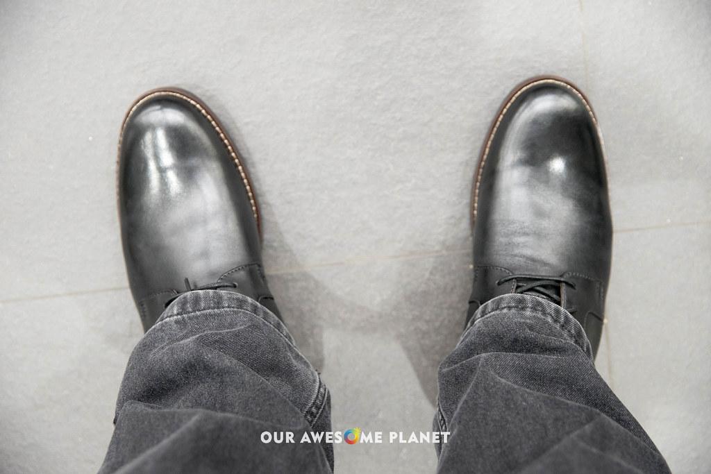 Clark's Shoes-10.jpg