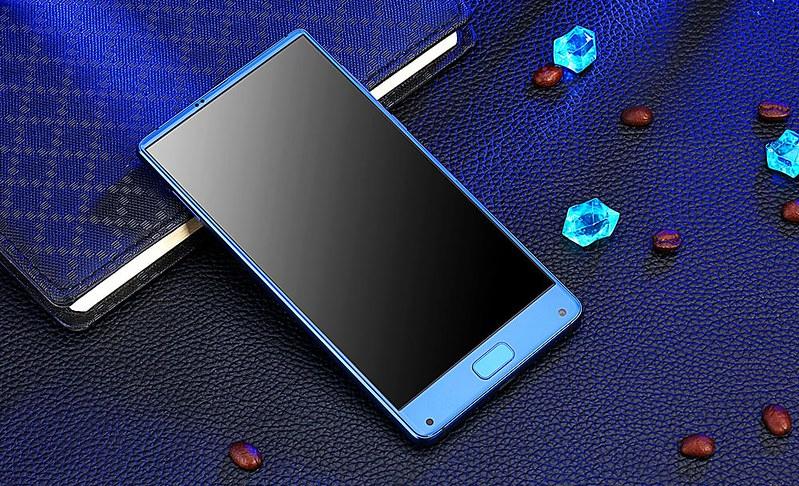 Elephone S8 (14)