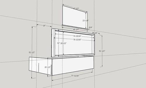 headboard_simplify