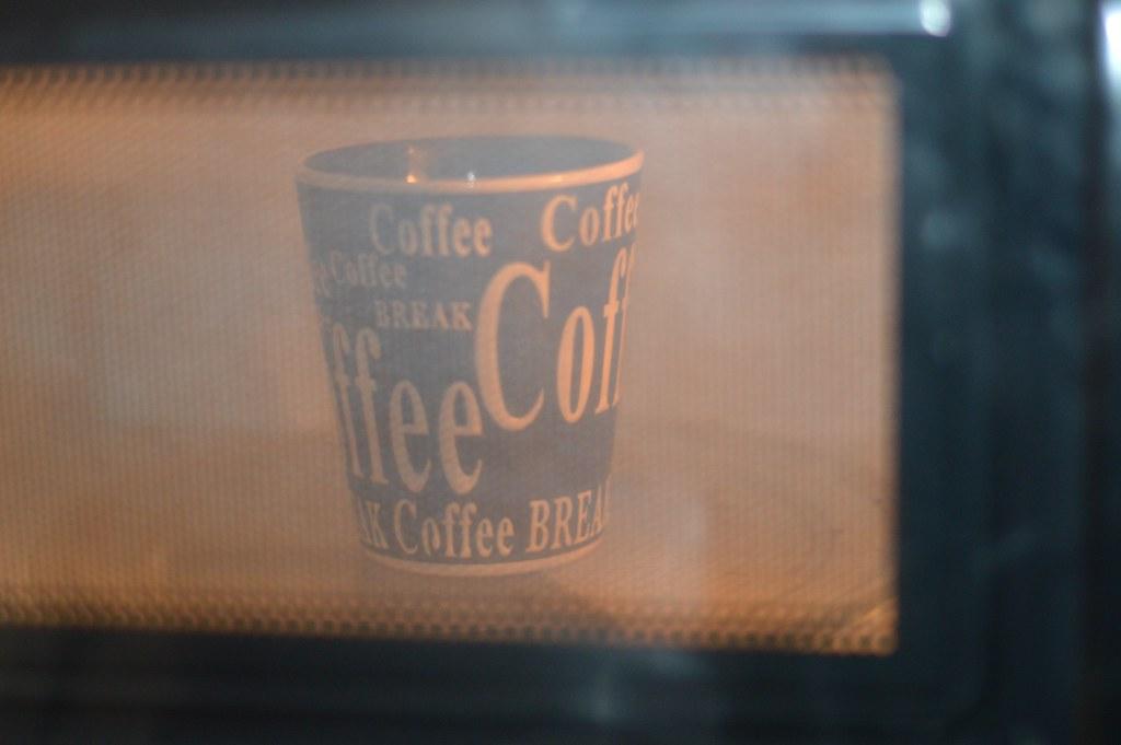 bizcocho-chocolate-microondas-3-minutos-luz-tiene-un-blog (12)
