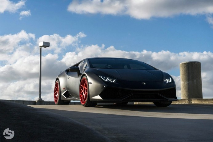 matte-black-lamborghini-huracan-avant-garde-wheels-1