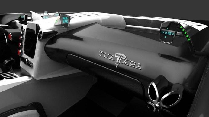 ssc-tuatara-prototype2