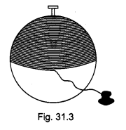 ncert-class-9-maths-lab-manual-obtain-formula-surface-area-sphere-3