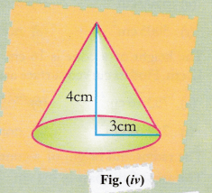 ncert-class-10-maths-lab-manual-surface-area-cone-3