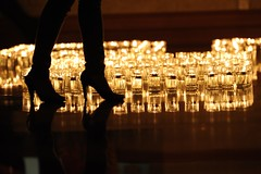silhouette-with-candles--brunei---salim-salleh_4474688137_o