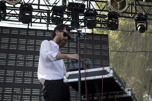 Festival Nrmal 2018 Oscar Morales (56)