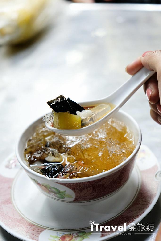 曼谷夜市推荐 查龙四夜市Chok Chai 4 Night Market (31)