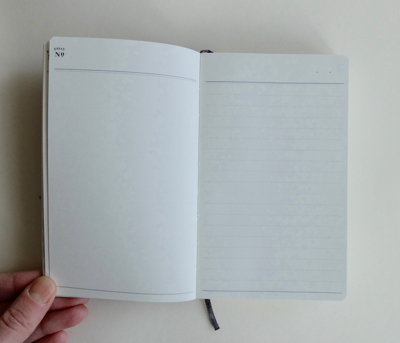iconic a6 un recueil essay book