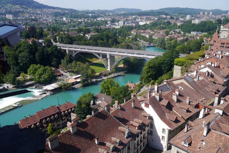 20150711_105908 Bern, Switzerand