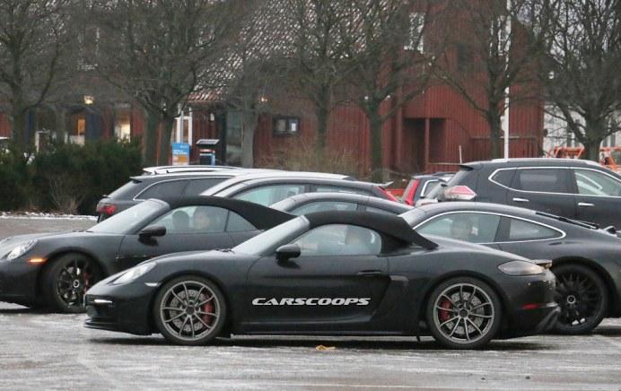 Porsche-Boxster-Spyder-8-copy