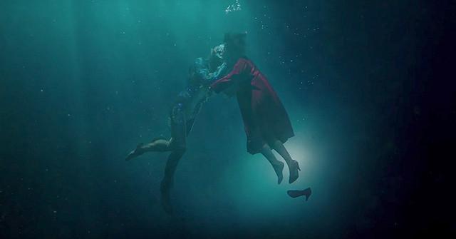 जलीय प्राणी और एलिसा