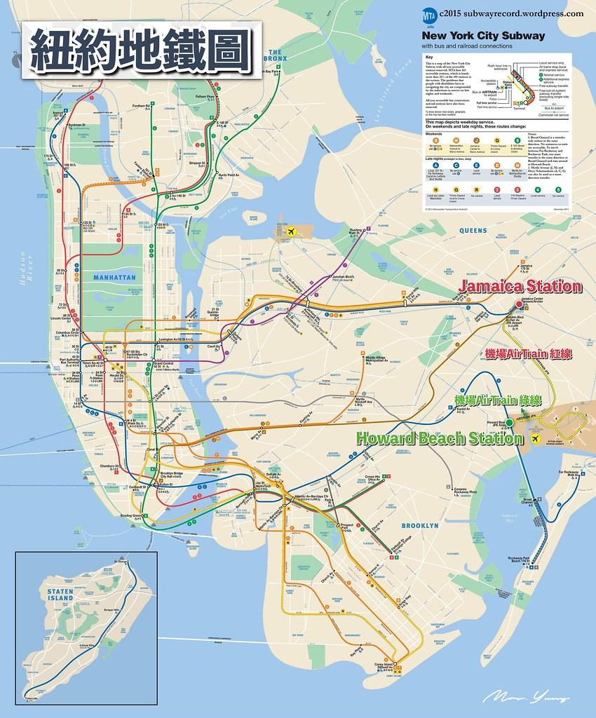 subway-wheelchair-map-1433769981