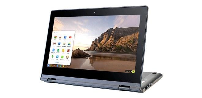 Chromebook--image_mini