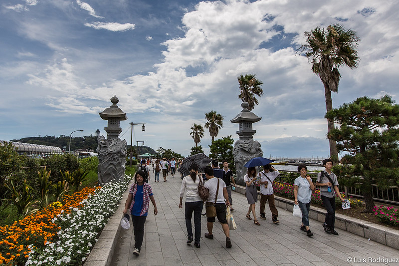 Excursion-Enoshima-Japon-14