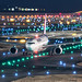 Hawaiian Airlines Airbus A330-200 N388HA