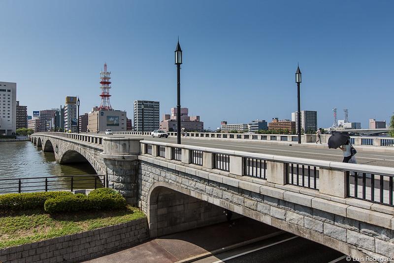Paseo-Niigata-28