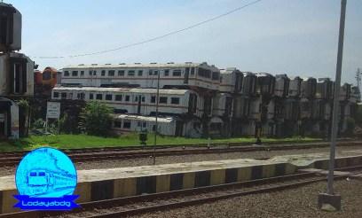 Kereta Jepang di Indonesia (1/2): KRL Rheostatik
