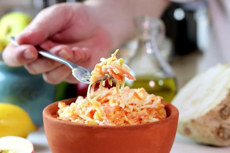 salata de cruditati1