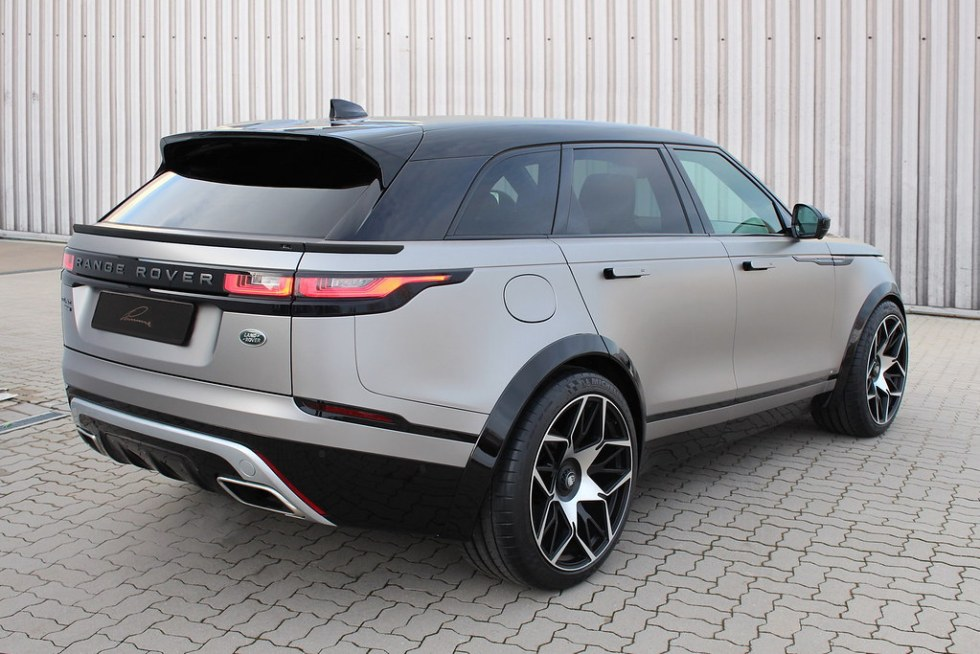 lumma-range-velar-production-kit-8