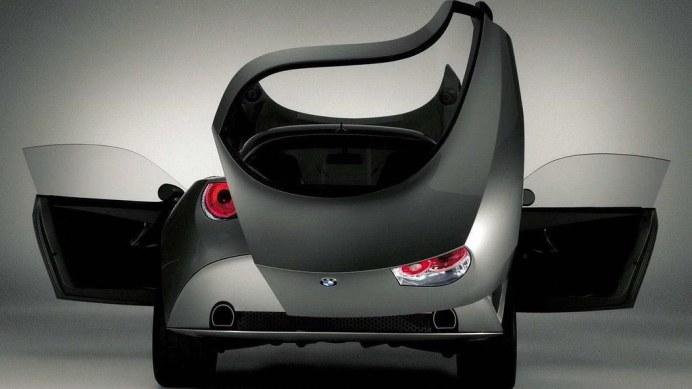 2001-bmw-x-coupe-concept (4)