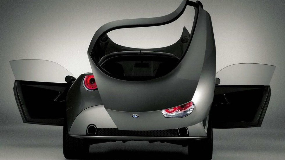 2001-bmw-x-coupe-concept (4)