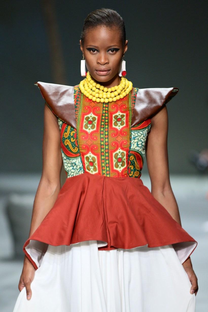 Zulu Traditional Wedding Dresses In South Africa   deweddingjpg.com