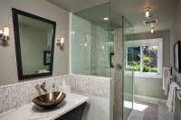 Bathroom Remodeling Ideas | Bathroom Remodel Gallery ...