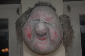 23-Maskengalerie-Leopold Häfliger