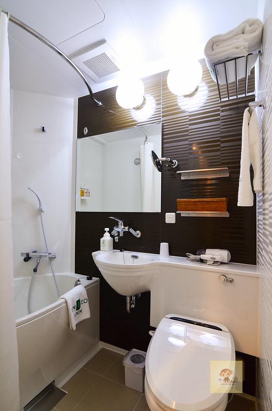 札幌unizo inn飯店 (30-46)