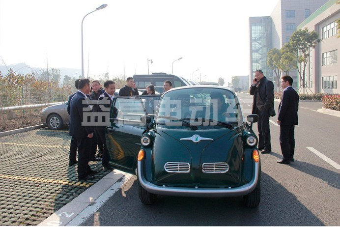 Eagle-BMW-Isetta-Copy-4