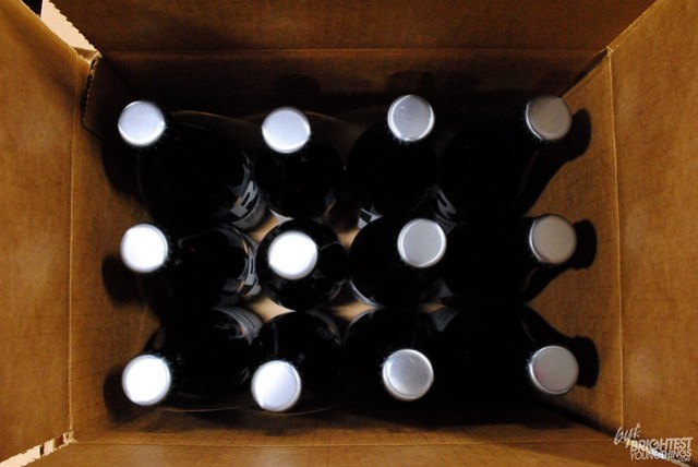 Reason Beer Charlottesviller