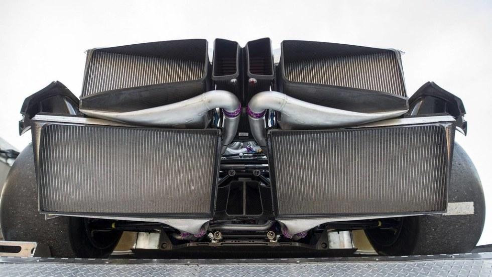 bmw-m8-gte-engine (1)
