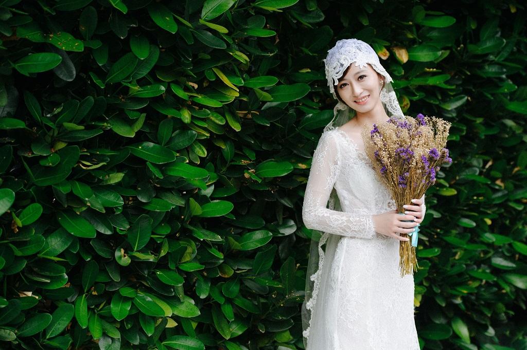 第九大道英式手工婚紗,Cheri 法式手工婚紗,婚攝優哥,自助婚紗,好拍市集,婚攝推薦,新竹婚攝,沖繩婚紗,海外婚紗
