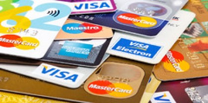 Credit-Cards'll-Nolonger-Have-Fixed-Interest-Rates-–-CBN