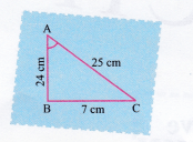 cbse-class-10-maths-lab-manual-making-of-a-clinometer-3