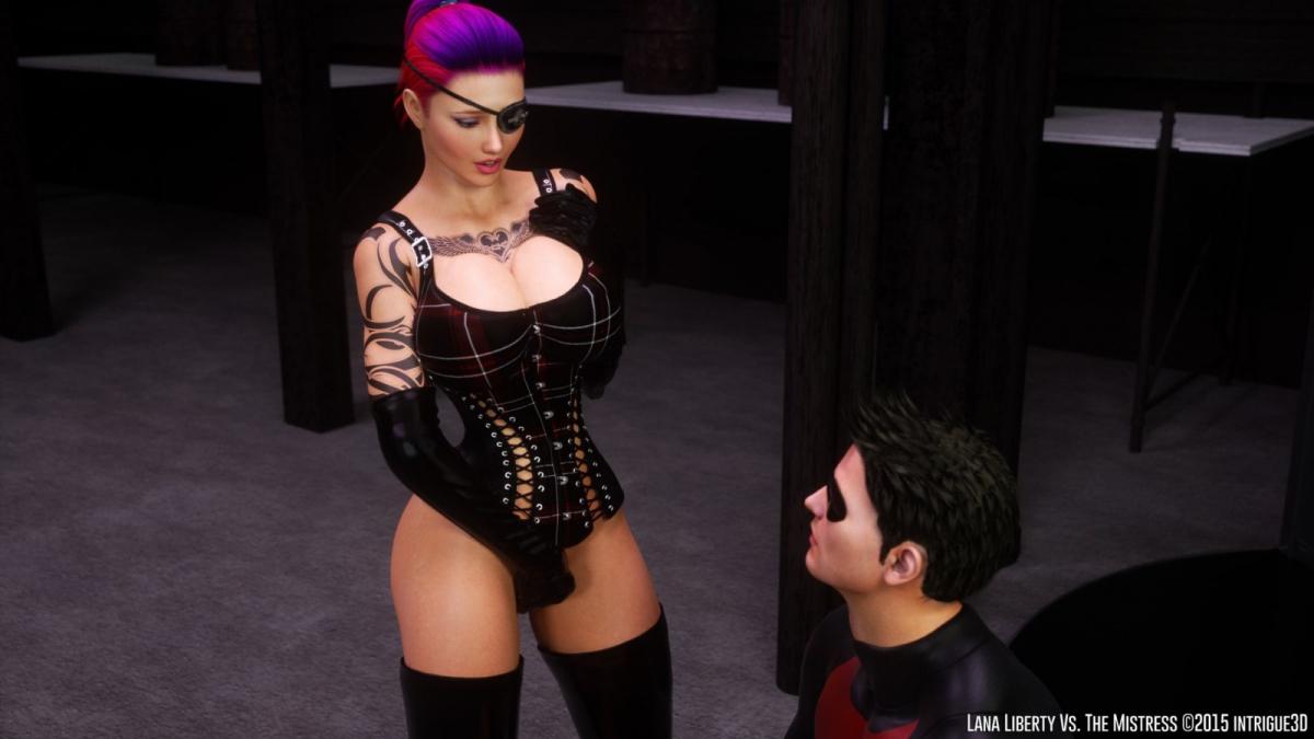 Hình ảnh 39956807004_5324a4bbe2_o trong bài viết Lana Liberty Vs The Mistress