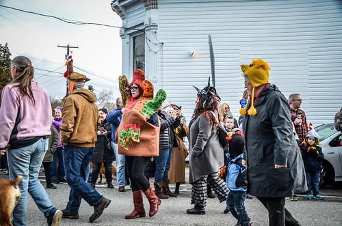 Edison Chicken Parade-43