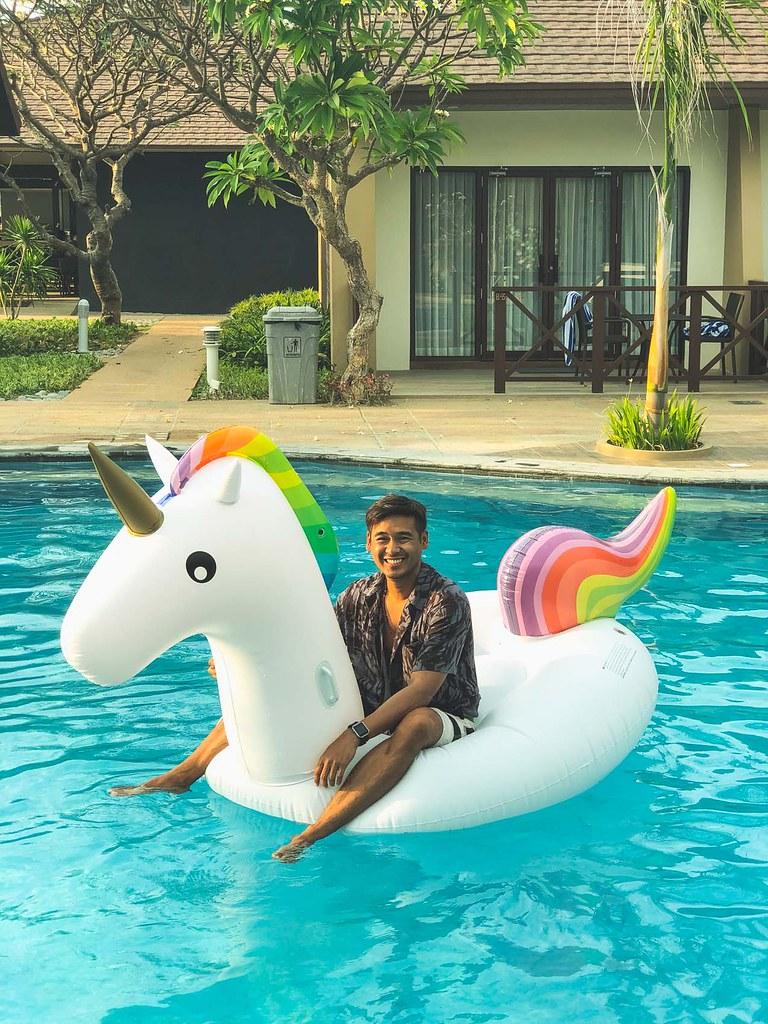 Aureo Beach Resort San Fernando La Union (69 of 85)