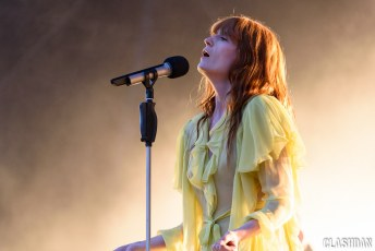 13_Florence-The-Machine-05