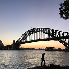 No place in the world like @sydney @visitnsw @australia #ilovesydney #sydney #summer #newsouthwales #wanderlust #travel #australia #seeaustralia #sydneyfolk #australiagram #sydneytravel #travel #guardiantravelsnaps #guardiancities #lonelyplanet #sydneylif