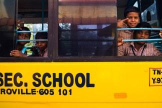 Indien India lust-4-life lustforlife Blog Waisenhaus Orphanage.jpg (17)