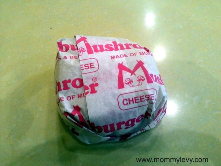 Mushroom Burger3_zpsnbvjmck5