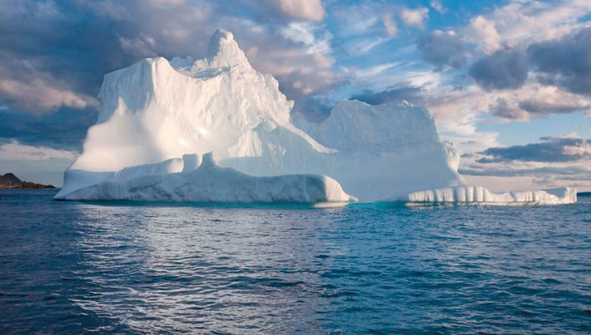 fonte_glaciers_etude_groenland